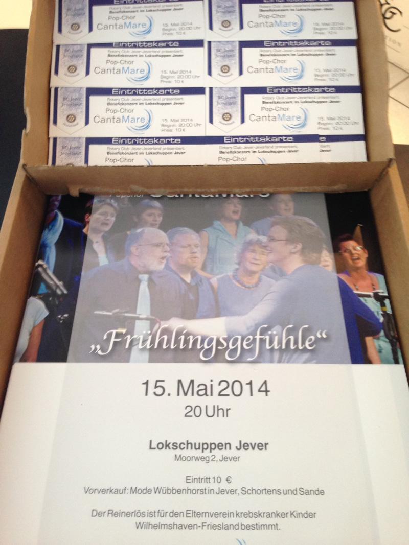 Flyer Und Visitenkarten In Top Qualität Von Mb Design Jever