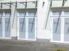 Lochfolie_hairlover_Wilhelmshave-MB_Design