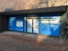 Schaufensterwerbung-Jever-Volksbank-MB-Design