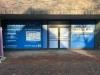 Volksbank-Jever-MB-Design