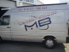 mbdesign2011_0065